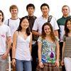 University of Hawaii Manoa Online Learning Academy