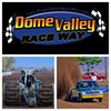 DOME VALLEY RACEWAY