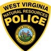 West Virginia Natural Resources Police