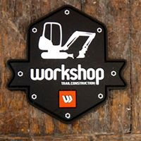 Workshop Sports