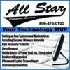 All Star Computer Service
