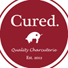 Cured DC