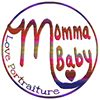 MommaBaby Love thumb