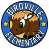 The Official Birdville Elementary School Page