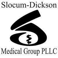 Slocum-Dickson Medical Group PLLC
