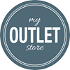 Baby-Outlet