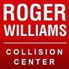 Roger Williams Collision Center