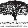 Hawaiian Accessories