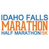 Idaho Falls Marathon & Half Marathon