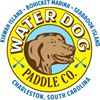 Water Dog Paddle Co.
