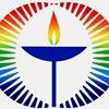 Unitarian Universalist Fellowship of Manhattan - UUFM