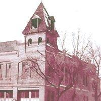 Delano-Franklin Township Area Historical Society of Minnesota