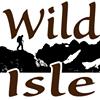 Wild Isle