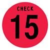 CHECK 15
