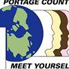 Portage County Cultural Festival