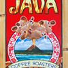 Lava Java Coffee Roasters of Maui