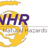 Center for Natural Hazards Research