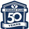 BYU Cougar Club