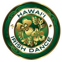 Hawaii Irish Dance
