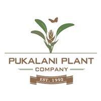 Pukalani Plant Company