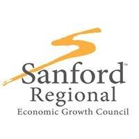 Sanford Growth