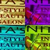 Nita's In-Style Beauty Salon