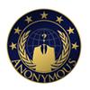Anonymous thumb