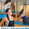 Pilates Advantage Hawaii