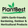 PlantBest
