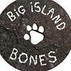 Big Island Bones