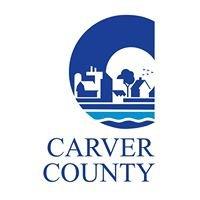 Carver County, Minnesota Government