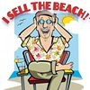 I Sell The Beach, Delaware Resort Real Estate