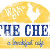 The Chef Cafe