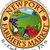 Newport Farmer's Market of Cocke County, TN