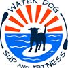 Water Dog SUP and Fitness
