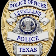 Levelland Police Department
