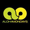 Alohamondays Inc.