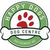 Happy Dogs Antigonish