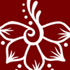 Kona Henna