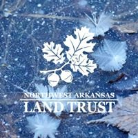Northwest Arkansas Land Trust