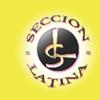 Seccion Latina (Canada)