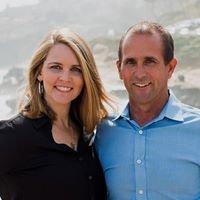 La Jolla Real Estate-Drew & Christy Littlemore Realtors