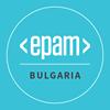 EPAM Bulgaria thumb