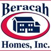 Beracah Homes
