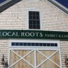 Local Roots Market & Cafe