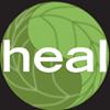 True Health Medicine