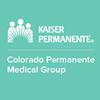 Colorado Permanente Medical Group - CPMG