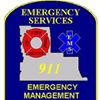 Broome County Office of Emergency Services