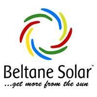 Beltane Solar