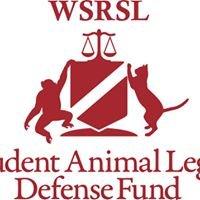 University of Hawaii Student Animal Legal Defense Fund